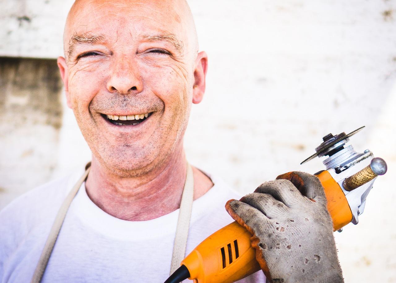 Beschäftigungsanstieg-Bauwirtschaft-handwerk-Arbeiter-Handwerker
