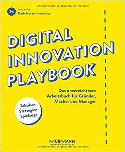 Digital-Innovation-Playbook
