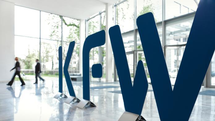 kfw-foerderkredit-digitalisierung-im-mittelstand