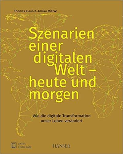 Szenarien-einer-digitalen-welt