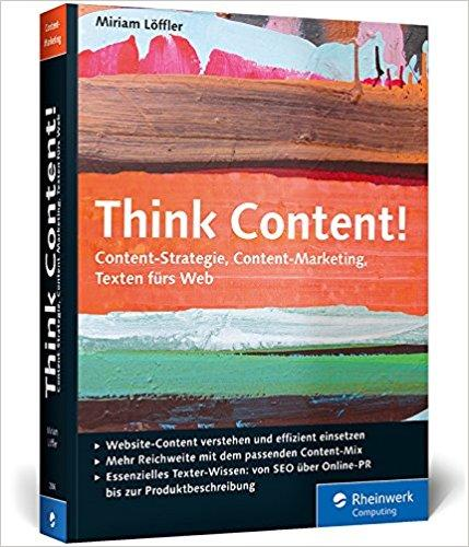 Think-Content-Content-Strategie-Content-Marketing-texten-fuers-web
